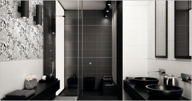 Luxury - Marca corona piastrelle ...