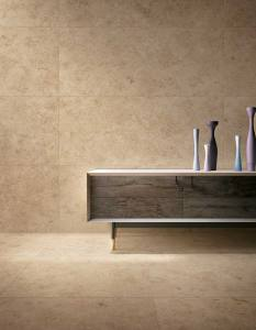 Mirage Name Jura beige NE 10 - 30x60
