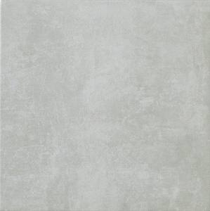 Reaction Grey 60 x 60