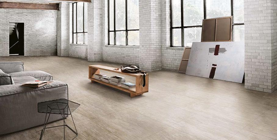 fliesen outlet erfurt. Black Bedroom Furniture Sets. Home Design Ideas